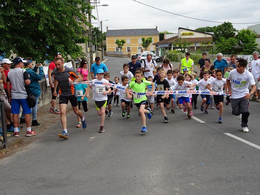 012 course des jeunes 15 06 2014