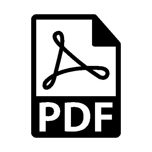 Imprimé adhésion 2017 2018